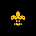 logo-fekete-01