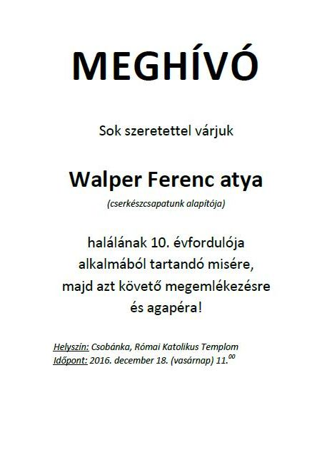 meghivo1